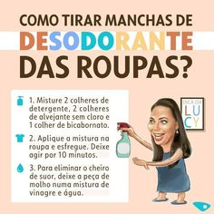 Essa mistura aí remove desde a primeira lavagem casos leves e médios. Casos graves, placa muito dura dissolve bem mas não sai tudo. Tem que… Weekly Cleaning, Cleaning Hacks, Personal Organizer, Flylady, Diy Cleaners, Useful Life Hacks, Life Organization, Home Hacks, Housekeeping