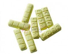 pharmacy online to order xanax pills description
