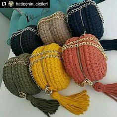 Learn Crochet Crochet How to crochet doily Part 1 Crochet doily rug tutorial - Crochet How to crochet doily Part 1 Crochet doily rug tutorial Crochet Doily Rug, Diy Crochet, Crochet Stitches, Learn To Crochet, Tutorial Crochet, Crochet Handbags, Crochet Purses, Crochet Braids, Crochet Hats