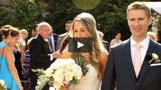 And so the adventure begins...Wedding videos are the perfect way to capture the excitement and emotion from the wedding day. Lisa & Alex were married at Willowdale Estate in Topsfield, Massachusetts and hired City Point Films to capture their summer wedding day.
