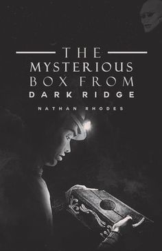 Enjoy one of the most mind blowing thrilling mystery stories of all time