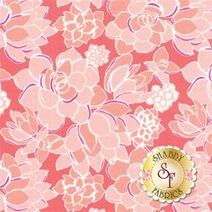 """Canyon 27221-16 Sunset by Kate Spain for Moda Fabrics: Canyon is a collection by Kate Spain for Moda Fabrics. Width: 43""""/44""""Material: 100% CottonSwatch Size: 6"""" x 6"""" Expected Arrival Date Is October 2015"""