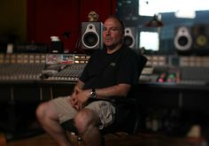 EQ Tips From The Pros: http://www.sonicscoop.com/2015/05/27/eq-tips-from-the-pros/ …