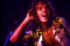 Image result for peter frampton