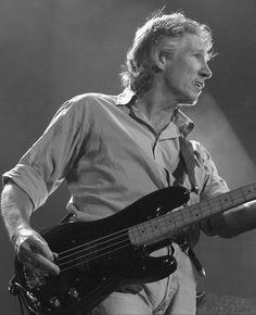Roger Waters-Milwalkee, WI-99', Nashville, TN-00', Cincinati, OH-00'