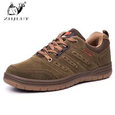 Like and Share if you want this  Outdoors Hiking Shoes Men New Outdoor Designer Boots Trekking Shoes Men' Walking Shoes Man Athletic Boot    92.72, 56.99  Tag a friend who would love this!     FREE Shipping Worldwide     Get it here ---> http://liveinstyleshop.com/zhjlut-new-outdoors-hiking-shoes-men-new-outdoor-designer-boots-trekking-shoes-men-walking-shoes-man-athletic-boot/    #shoppingonline #trends #style #instaseller #shop #freeshipping #happyshopping