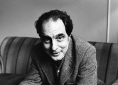 Italo Calvino on Distraction, Procrastination, and Newspapers as the Proto-Time-Waster | Brain Pickings