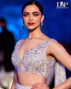 Deepika Padukone for photographed by Danny Alagh Indian Celebrities, Bollywood Celebrities, Bollywood Fashion, Bollywood Actress, Celebrities Fashion, Indian Film Actress, Indian Actresses, Deepika Padukone Hot, Dipika Padukone