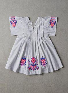 Nellystella Ava Dress in Navy Dobby Stripe – Hello Alyss - Designer  Children s Fashion Boutique 74fe14d805