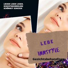 ❤🚫Gesichtsbehandlung -glatte Haut - zeitlos schön🚫❤ * ❣⚠️●Gesichtsbehandlung von InnStyle in Altheim. * 👉💥Gesichtsbehandlung für jeden Hauttyp * 👉💥Behandlungen: * Gesichtsbehandlung Für empfindliche... Personal Care, Eyes, Beauty, Smooth Skin, Laughing, Nice Asses, Pictures, Self Care