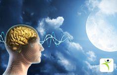 #قدرت_ذهن دومین نیروی پرقدرت در کنار روح است. افکاری که از #ذهن شما می گذرد مسئول تمام اتفاقاتی هستند که در #زندگی شما می افتد. غالب افکار شما بر #رفتار و #نگرش شما تاثیر می گذارند و #حرکات و #واکنش های شما را کنترل می کنند. پس همانطوری که #افکار پیش می روند...زندگی شما هم پیش می روند...  #خدايا #Khodaya #آریاسان #AriaSun  #ویکی_فارما #WikiPharma #پاک_سمن #PakSaman www.Khodaya.com www.AriaSun.co www.WikiPharma.me www.PakSaman.me