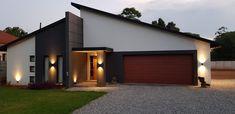 Minecraft Buildings, Garage Doors, House Ideas, Architecture, Outdoor Decor, Home Decor, Arquitetura, Decoration Home, Room Decor