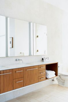 10 unexpected solutions for a quick apartment upgrade