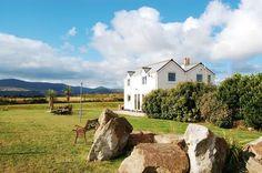 9 Homes to Buy Beside the Sea... June | www.coastmagazine.co.uk