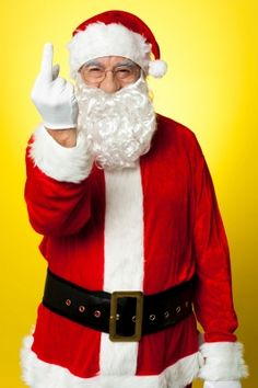 Veel singles zijn bang voor een eenzame kerst - Verboden voor Mannen #onderzoek #kerst #singles