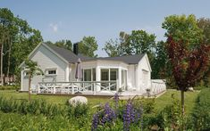 bild-1-steninge-2878-new-england-arkitekt-ritat