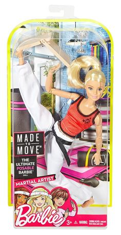 """Help your child explore her imagination with Barbie toys, games, Dreamhouses, and more from Toys""""R""""Us. We offer the latest and most popular Barbie products. Ken Doll, Baby Barbie, Barbie Sets, Barbie Dolls Diy, Diy Barbie Clothes, Barbie Stuff, Beautiful Barbie Dolls, Barbie Dream, Barbie House"""