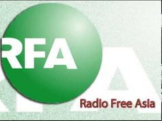 Khmer RFA Radio, Updated on August 30, 2015 at 19:30