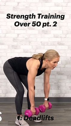 Single Leg Glute Bridge, Thing 1, Over 50, Strength Training, Lunges, Workout Videos, Circuit, Curls, Exercises