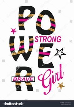 Find Girl Strong Art Design Illustration Background stock images in HD and millions of other royalty-free stock photos, illustrations and vectors in the Shutterstock collection. Find Girls, Design Girl, Strong Girls, Illustration Girl, Abstract Photos, Girl Fashion, Royalty Free Stock Photos, Pattern, Pictures