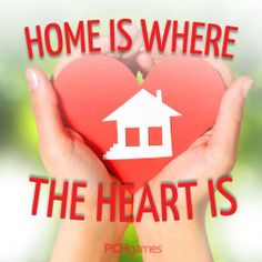 So enter at PCH .Com ...PCH is giving away 3 million for a dream home .BOY THAT WOULD HELP OUT JUST SEEING ME A BURN SURVIVOR A DREAM HOME WOW