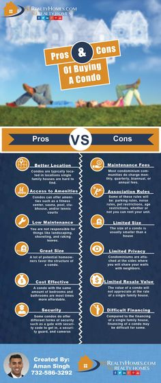 What does it mean to have a realtor represent you? (a great ...