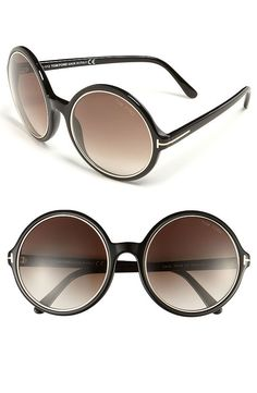 307baa0aa4899 The Ultimate Summer Sunglasses Guide
