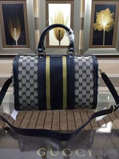 176c791f0ce9 43 Best gucci outlet store images