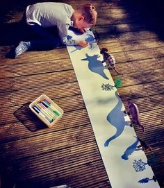home activities for kids Untitled - Kids Crafts, Toddler Crafts, Projects For Kids, Art Projects, Kids Educational Crafts, Toddler Art, Garden Projects, Games For Kids, Diy For Kids