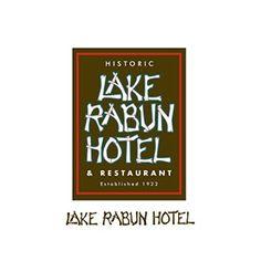 Lake Rabun Hotel and Restaurant - Lakemont, GA #georgia #ClevelandGA #shoplocal #localGA