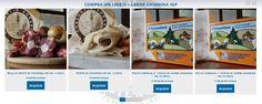 Compra on line su www.capsi.it
