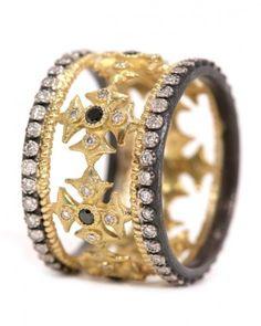 Engagement Rings   Martha Stewart Weddings