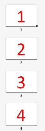 tutorial & pdf Diy Montessori, Lululemon Logo, Tables, Pdf, Free, Mesas