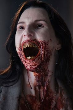 Image result for 30 days of night
