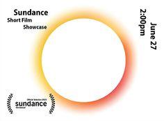 Sundance Short Film Showcase Free State, Music Film, Short Film, Chart, Design, Film Festival