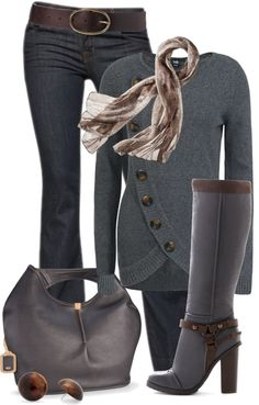 """""""Untitled #1043"""" by johnna-cameron ❤ liked on Polyvore"""