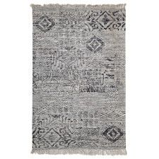 Floor Rugs | Temple & Webster