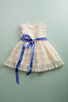 inspiration for the Ballerina's Easter dress  dress 1 (6-9)