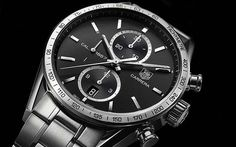 Swiss watches sparkle in the UK - Telegraph http://www.thesterlingsilver.com/product/mens-watches-diesel-diesel-men-dz4236/