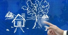 Is Remodeling Really About Technology? - Fair and Square Remodeling. #FairandSquare