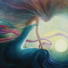 healing energy - Bing Images