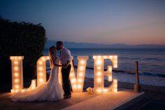 Juicy advice for your #Mexicowedding This #venue is the bomb! #Mexicoweddingvenue #PuertoVallarta #vallartaweddingblog See more here: http://martoca.com/blog/