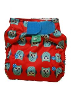 Frugi for Tots Bots aplix Print Easyfit nappy, Owl Organic Baby Clothes, Baby Kids Clothes, Baby & Toddler Clothing, Toddler Outfits, Washable Nappies, Cloth Nappies, Disposable Nappies, Diaper Brands