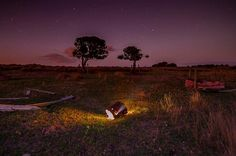 Light play Childers Cove Great Ocean Road. #aussiephotos #australiagram #admireaustralia #amazing_australia #dream_image #dream_images #destinationwarrnambool #epic_captures #exploreaustralia #focusaustralia #greatshotz #greatoceanroad #hello_bluey #igdaily #icu_sunset #instadaily #ig_sharepoint #jaw_dropping_shots #picoftheday #seegor #skypainters #seeaustralia #visitvictoria #viewbugfeature #visit12apostles #warrnambool #wow_australia by monki71