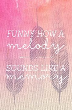 Mason and Belle-Lyrics to Love