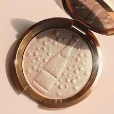 Champagne Pop Is About to Look COMPLETELY Different