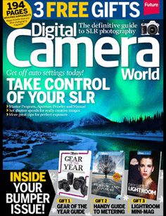Click on the image to get the latest issue delivered to your computer or device for free!