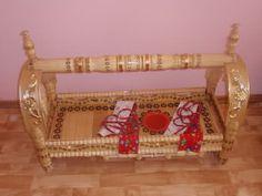 Baby Bassinet, Asian Art, Fiber Art, Iphone, Children, Fabric, Home Decor, Baby Cots, Young Children
