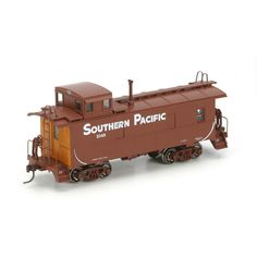 46 Best Athearn Trains images in 2019 | Model Trains, Train