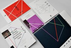 Designspiration — Axel Peemoeller - Victorian College o��